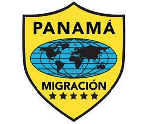 Panamá obliga a los cubanos a cumplir su ley migratoria