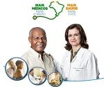 programa-mais-medicos-brasil