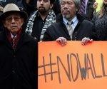 protestas_contra_el_muro_-_reuters-jpg_1718483347