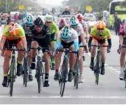 semana-ciclistica-valenciana
