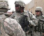 soldados-norteamericanos