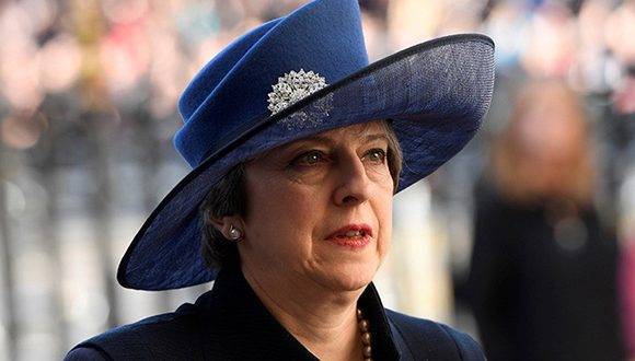 therasa-may-reino-unido-brexit