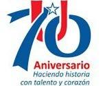 universidad_de_oriente_logo-70-aniversario