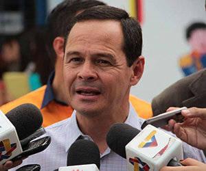 venezuela-gobernador-tachira