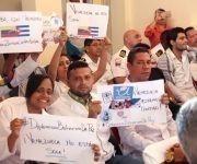 13-acto-en-solidaridad-con-venezuela