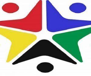 Logo de las XIII Universiadas Nacionales
