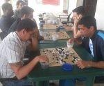 academia-cubana-de-go