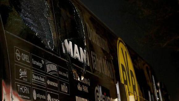 ataque-contra-autobus-del-borussia-dortmund