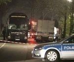 atentado-contra-autobus-del-dortmund