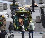 atentado-en-estocolmo-7-de-abril-de-2017