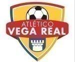 El equipo donde jugarán los cubanos fue fundado en 2014. Foto tomada de Twitter.
