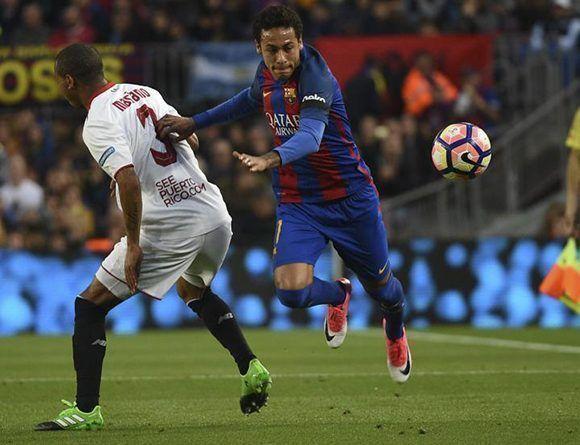 barcelona-vs-sevilla-5-de-abril-de-2017-4