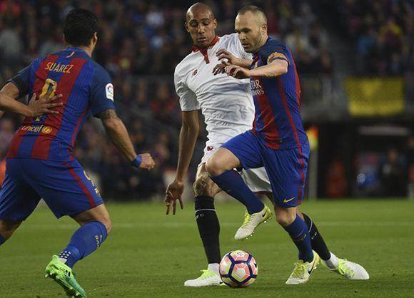 barcelona-vs-sevilla-5-de-abril-de-2017-5