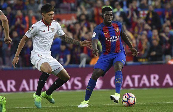 barcelona-vs-sevilla-5-de-abril-de-2017-6