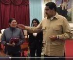 captura-de-pantalla-del-video-difundido-a-traves-de-la-cuenta-en-facebook-del-presidente-maduro