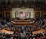 congreso-de-los-estados-unidos