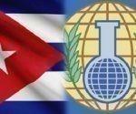 Cuba se ha convertido en uno de los principales países en la lucha contra las armas químicas. Foto: Tomada de CubaMinRex