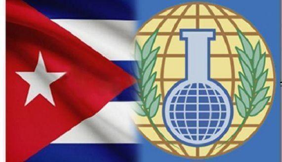 Nombran a guatemalteco para investigar uso de armas químicas en Siria