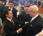 embajador-de-cuba-en-mexico-presenta-cartas-credenciales-al-presidente-de-esa-nacion-enrique-pena-nieto