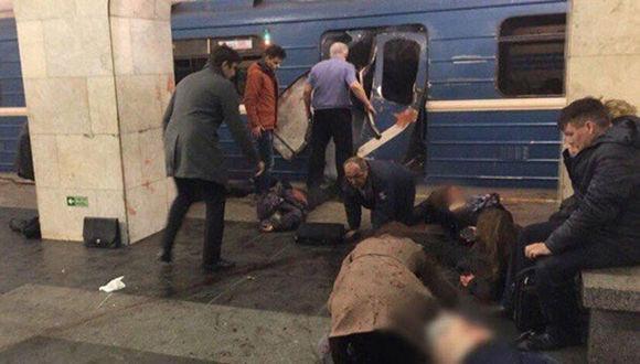 explosion-en-estacion-de-metro-en-rusia-3-de-abril-de-2017