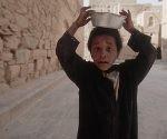 famine-in-yemen