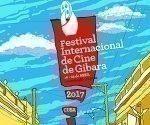 festival-de-cine-de-gibara