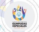iii-juegos-latinoamericanos-olimpiadas-especiales