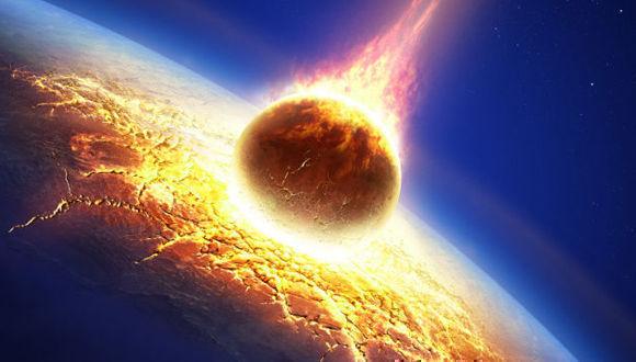 impacto-de-asteroide-en-la-tierra