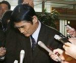 japan_minister_resigns_62023