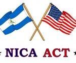 nica-act
