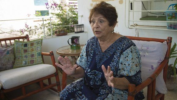 paula-ali-entrevista-2