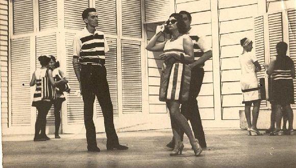 paula-teatro