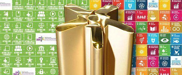 premios-de-la-cumbre-mundial-de-la-sociedad-de-la-informacion