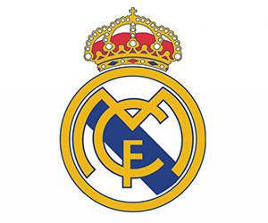 real-madrid-logo