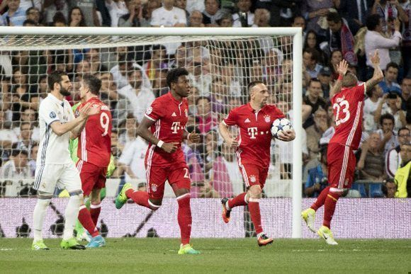 real-madrid-vs-bayern-munich-5