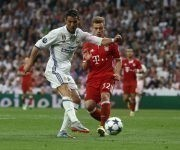 real-madrid-vs-bayern-munich-7