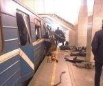 rusia-metro-770