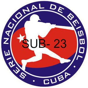 snb-sub23
