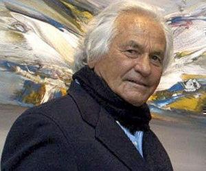 Fallece a los 69 años el torero español Sebastián Palomo Linares. Foto. EFE.