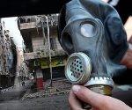 Cuba se ha convertido en uno de los principales países en la lucha contra las armas químicas. Foto: Resumen Medio Oriente.org