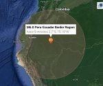 sismo-en-la-amazonia