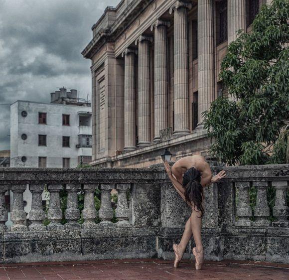 bailarinas-gabriel-davalos-11