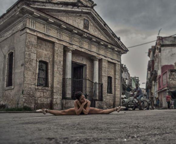 bailarinas-gabriel-davalos-4