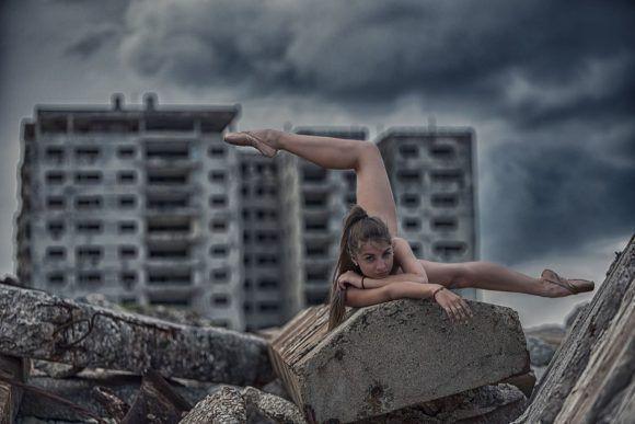 bailarinas-gabriel-davalos-7