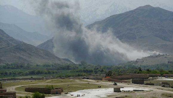 bomba-afganistan