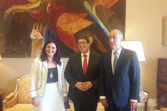 bruno-portugal-presidente
