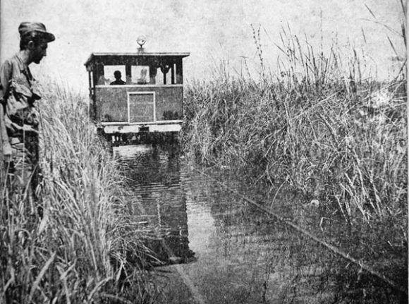 cienaga-de-zapata-antes-de-1959-foto