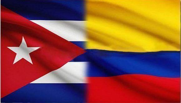 Embajada cubana en Colombia rechaza imputación sobre presunto plan de atentado contra Uribe