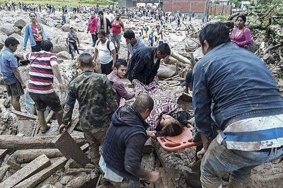 colombia-desastres-2