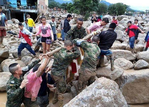 colombia-desastres-4